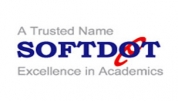 Softdot Hi-Tech Educational & Training Institute - [Softdot Hi-Tech Educational & Training Institute]