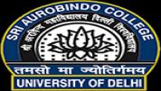 Shri Aurobindo College (morning) - [Shri Aurobindo College (morning)]