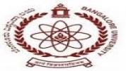 Visvesvaraya College of Engineering - [Visvesvaraya College of Engineering]