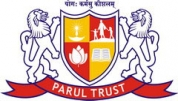 Parul Institute of Management - [Parul Institute of Management]