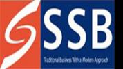 Sanskriti School of Business - [Sanskriti School of Business]