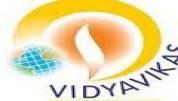 Vidya Vikas Institute of Engineering & Technology - [Vidya Vikas Institute of Engineering & Technology]