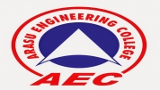 Arasu Engineering College - [Arasu Engineering College]