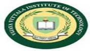 Vijaya Vittala Institute of Technology - [Vijaya Vittala Institute of Technology]