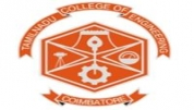 Tamilnadu College of Engineering - [Tamilnadu College of Engineering]