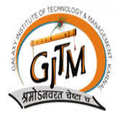 Galaxy Institute of Technology and Management - [Galaxy Institute of Technology and Management]