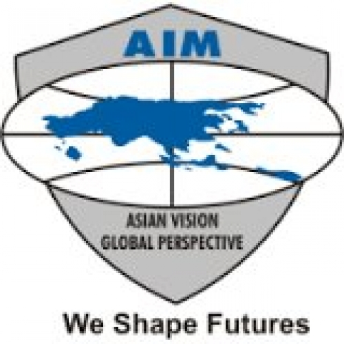 Asia Pacific Institute of Management Executive MBA - [Asia Pacific Institute of Management Executive MBA]