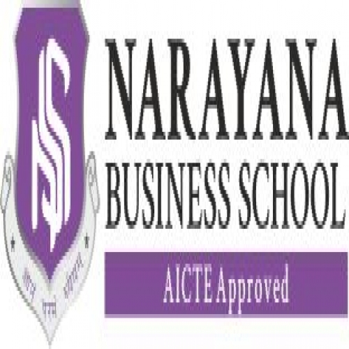 Narayana Business School Executive MBA - [Narayana Business School Executive MBA]