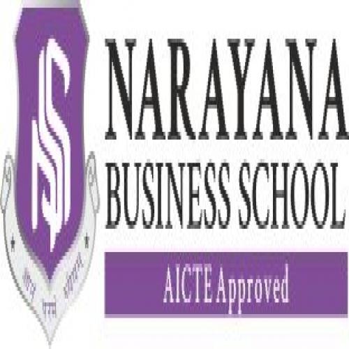 Narayana Business School Executive MBA - [Narayana Business School Executive MBA]