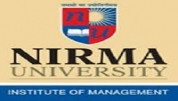 Nirma Institute of Management Executive MBA - [Nirma Institute of Management Executive MBA]