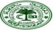 Aligarh Muslim University - [Aligarh Muslim University]