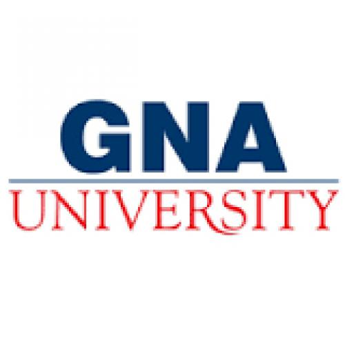 GNA University - [GNA University]