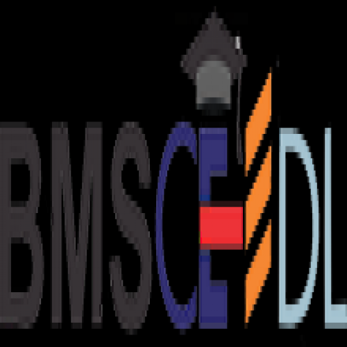 BMS Centre For Executive Education & Distance Learning - [BMS Centre For Executive Education & Distance Learning]