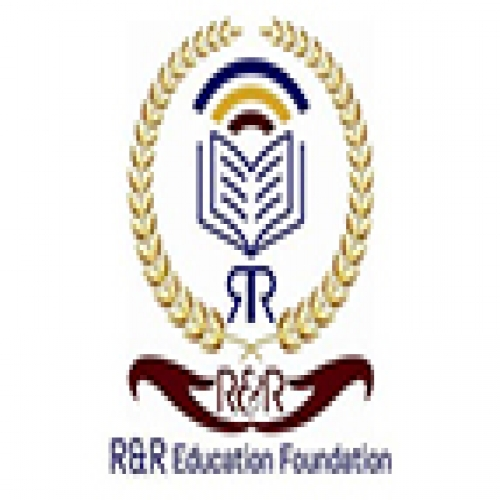 R&R education foundation - [R&R education foundation]