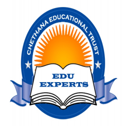 edu experts bangalore - [edu experts bangalore]