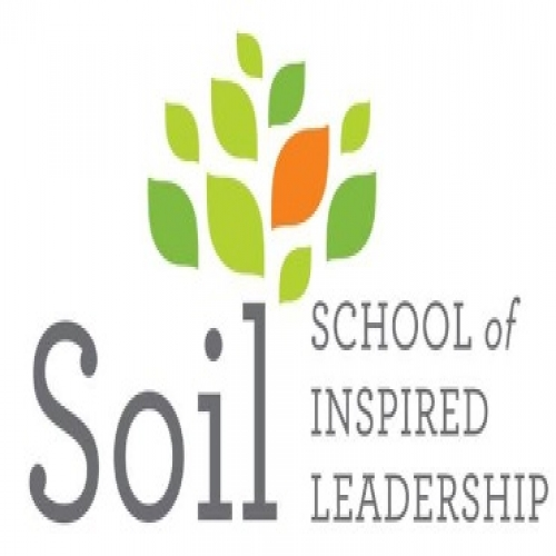 School of Inspired Leadership, Gurgaon - [School of Inspired Leadership, Gurgaon]