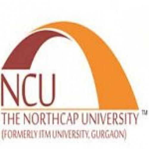 NCU School of Management - [NCU School of Management]