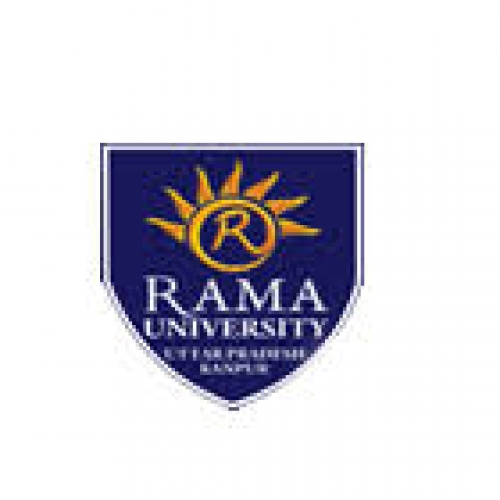 Rama Institute of Business Studies - [Rama Institute of Business Studies]