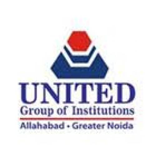 United Institute of Management - [United Institute of Management]
