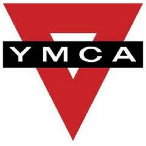 YMCA Institute of Management Studies - [YMCA Institute of Management Studies]