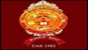 Bheemanna Khandre Institute of Technology - [Bheemanna Khandre Institute of Technology]