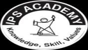 IPS Academy Indore - [IPS Academy Indore]