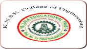 K.N.S.K College Of Engineering - [K.N.S.K College Of Engineering]