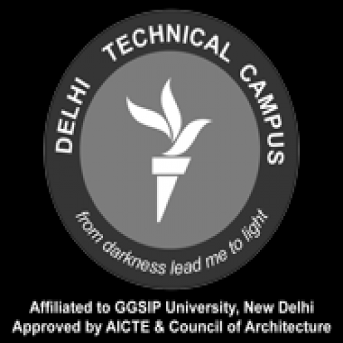 Delhi Technical Campus Greater Noida - [Delhi Technical Campus Greater Noida]