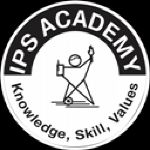 IPS Academy Institute of Business Management & Research - [IPS Academy Institute of Business Management & Research]