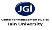 Center for management studies