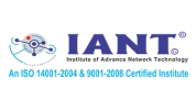 Institute of Advance Network Technology - [Institute of Advance Network Technology]