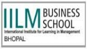 IILM Business School Bhopal - [IILM Business School Bhopal]