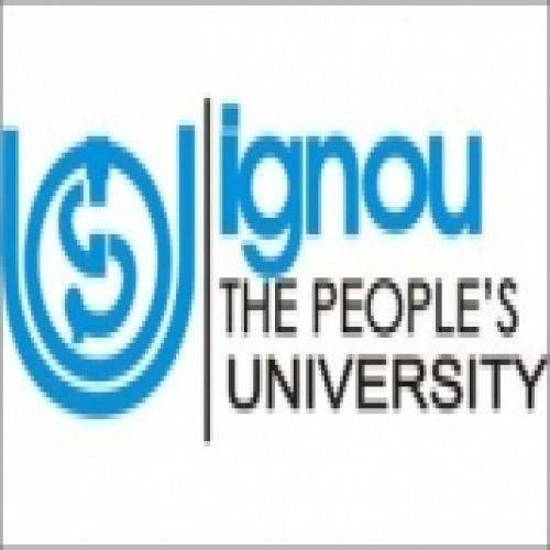 IGNOU Shimla - [IGNOU Shimla]