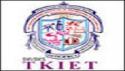 Tatyasaheb Kore Institute of Engineering and Technology - [Tatyasaheb Kore Institute of Engineering and Technology]