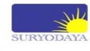 Suryodaya College of Engineering & Technology - [Suryodaya College of Engineering & Technology]