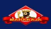 Maharaja Engineering College - [Maharaja Engineering College]