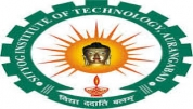 SITYOG Institute of Technology - [SITYOG Institute of Technology]