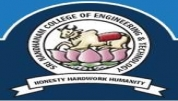 Sri Nandhanam College of Engineering & Technology - [Sri Nandhanam College of Engineering & Technology]