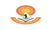 Prof. Ram Meghe Institute of Technology And Research - [Prof. Ram Meghe Institute of Technology And Research]