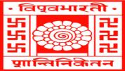 Visva Bharati University - [Visva Bharati University]