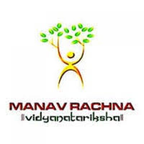 Manav Rachna Institutions