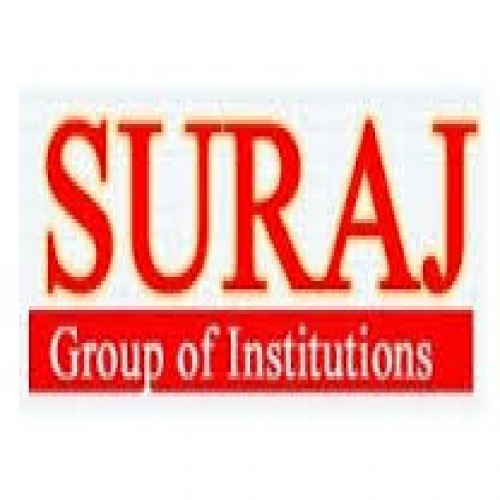 Suraj College of Engineering and Technology - [Suraj College of Engineering and Technology]