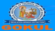 Gokul Institute of Technology & Sciences - [Gokul Institute of Technology & Sciences]