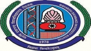 Maharshi Dayanand University, Directorate of Distance Education,Rohtak - [Maharshi Dayanand University, Directorate of Distance Education,Rohtak]