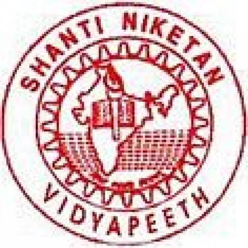 Shantiniketan Collegeof Management - [Shantiniketan Collegeof Management]