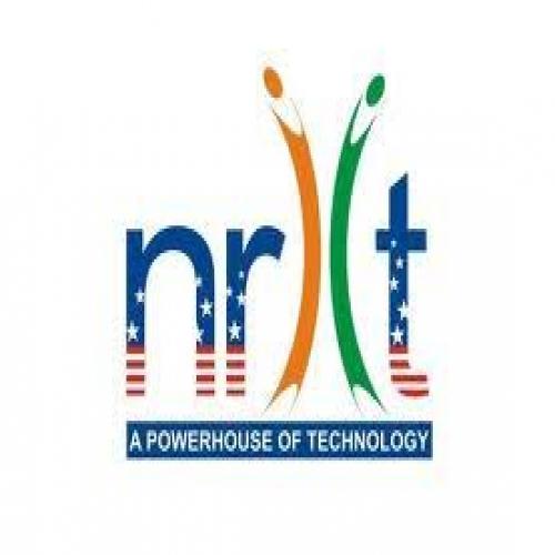 NRI Institute of Technology Guntur - [NRI Institute of Technology Guntur]
