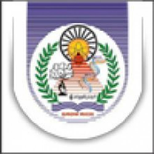 Mother Theresa Institute Of Engineering And Technology - [Mother Theresa Institute Of Engineering And Technology]