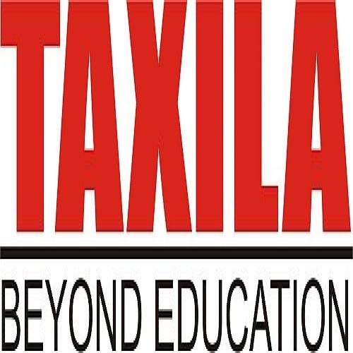 Taxila Business School - [Taxila Business School]