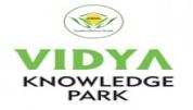 Vidya Knowledge Park - [Vidya Knowledge Park]