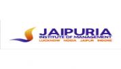 Jaipuria Institute of Management - [Jaipuria Institute of Management]
